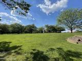 2430 Taylorsville Rd - Photo 76