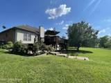 2430 Taylorsville Rd - Photo 77