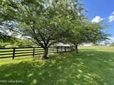 2430 Taylorsville Rd - Photo 78