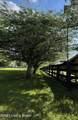 2430 Taylorsville Rd - Photo 80