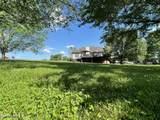2430 Taylorsville Rd - Photo 81