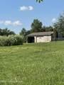 2430 Taylorsville Rd - Photo 89