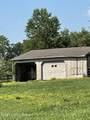 2430 Taylorsville Rd - Photo 90