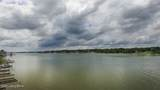 3227 River Rd - Photo 87
