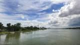 3227 River Rd - Photo 90