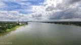 3227 River Rd - Photo 93