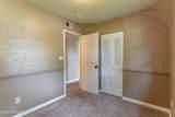 9411 Tallridge Ct - Photo 25