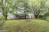9411 Tallridge Ct - Photo 34