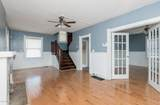 307 Southern Heights Ave - Photo 11
