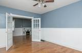 307 Southern Heights Ave - Photo 13