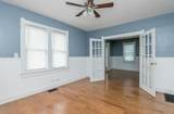 307 Southern Heights Ave - Photo 14