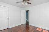 307 Southern Heights Ave - Photo 25