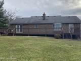 2934 Rineyville Rd - Photo 3