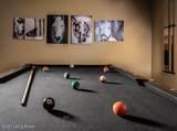 11624 Vista Club Dr - Photo 11