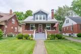 3809 Grandview Ave - Photo 1