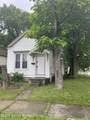 2103 Ormsby Ave - Photo 1