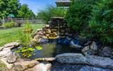 3600 Woodmont Park Ln - Photo 37