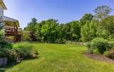 3600 Woodmont Park Ln - Photo 39