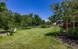 3600 Woodmont Park Ln - Photo 42