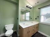 6313 Cottagemeadow Dr - Photo 23