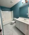 6313 Cottagemeadow Dr - Photo 25