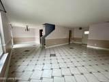 6313 Cottagemeadow Dr - Photo 5