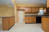 2805 Lexham Rd - Photo 13