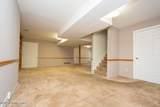 2805 Lexham Rd - Photo 33