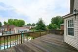 2805 Lexham Rd - Photo 42