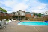 2805 Lexham Rd - Photo 43