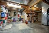 3016 Bradford Grove Ln - Photo 45