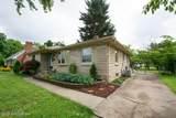 3311 Stratford Ave - Photo 3