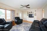 3311 Stratford Ave - Photo 7