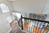 5113 Middlesex Dr - Photo 19