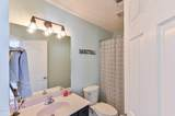 5113 Middlesex Dr - Photo 26