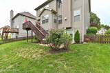 5113 Middlesex Dr - Photo 45