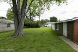 3610 Kelly Way - Photo 27