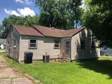 1704 Nelson Ave - Photo 20