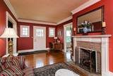 1830 Rutherford Ave - Photo 10