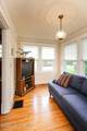 1830 Rutherford Ave - Photo 12