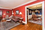 1830 Rutherford Ave - Photo 13