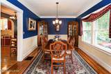 1830 Rutherford Ave - Photo 14