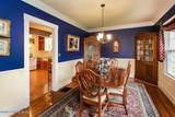 1830 Rutherford Ave - Photo 15