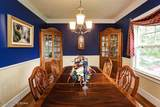 1830 Rutherford Ave - Photo 16