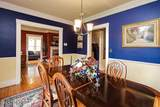 1830 Rutherford Ave - Photo 17