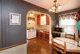 1830 Rutherford Ave - Photo 18