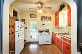 1830 Rutherford Ave - Photo 19