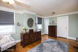 1830 Rutherford Ave - Photo 22