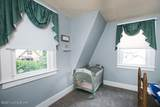 1830 Rutherford Ave - Photo 23
