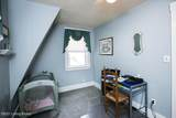 1830 Rutherford Ave - Photo 24